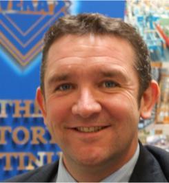 VEKA's new CPD seminar gains RIBA approval