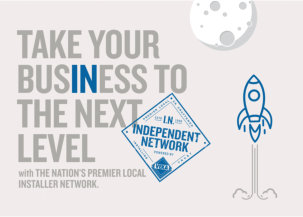 Independent Network says there's never been a better time to join