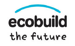 Insight at Ecobuild for second year running