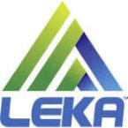 Leka Systems Limited,Cardiff,