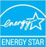 Super Spacer® USA door manufacturer is ENERGY STAR Partner of the Year