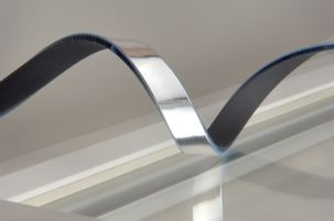 Super Spacer® UK sales up 68% as the industry's drive for greater energy efficiency intensifies
