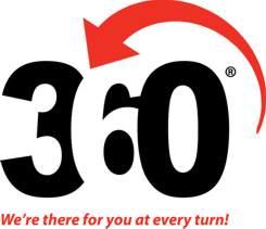 Edgetech 360 business support