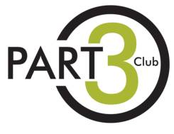 Join Edgetech's Part 3 Club