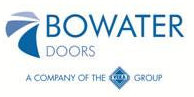 Bowater Doors,Coventry,West Midlands