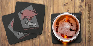 Join us for PIGS in Birmingham