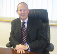 Latium Building Products strengthens market leading position with Appointment of Technical Director