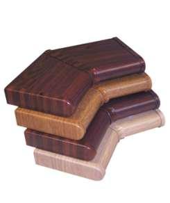 Kestrel Introduces New Range of Laminated Window Boards