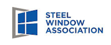 Steel Window Association,Tamworth,Staffordshire