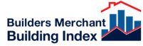 Builders Merchants Building Index (BMBI),Wotton-Under-Edge,Gloucestershire