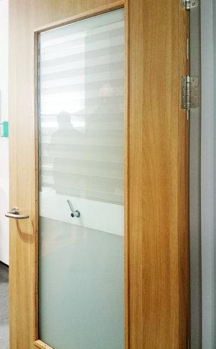 Case Study on the new Royal Hospital for Sick Children in Edinburgh