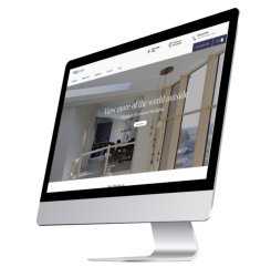 Stunning new website puts the spotlight on Roof Maker