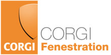 CORGI Fenestration,Milton Keynes,Buckinghamshire