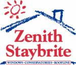 Zenith Staybrite Ltd Chooses Super Spacer