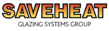 Saveheat Group,Greenock,Renfrewshire