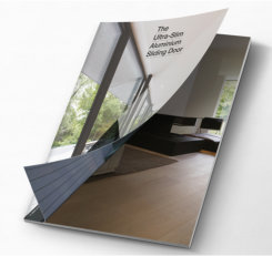 New brochure brings leads for Viiu Key Dealers