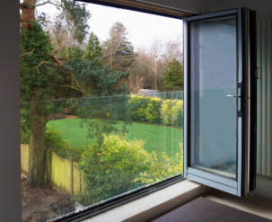 Balconette offers new revenue opportunities for window companies