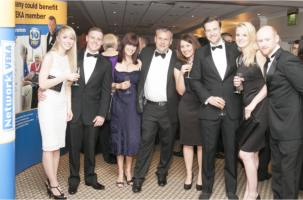 Hants home improvement specialist shortlisted as G15 Awards finalist