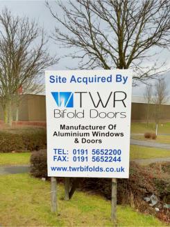 25,000 sq ft factory acquisition represents next 'quantum leap' for fabricator