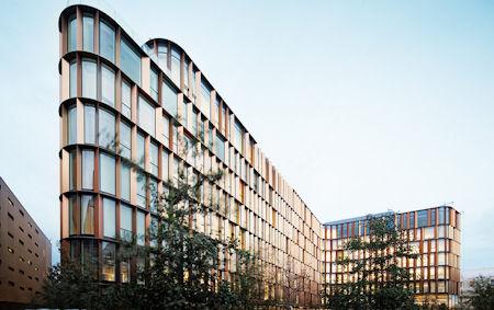 - TriSeal Premium Plus spearheads Paris sustainability revolution