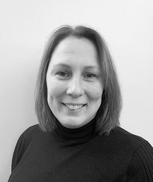 - New board appointment at Window Widgets
