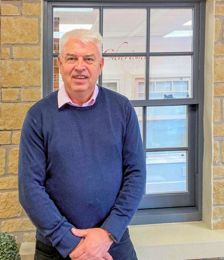 - Roseview focuses on customer care