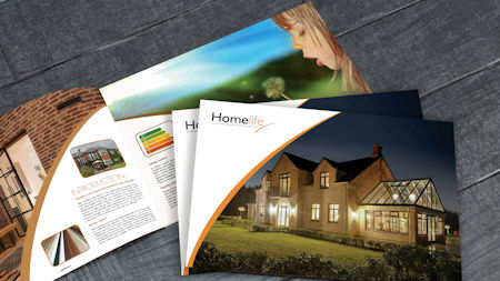 - New retail brochure available from Modplan