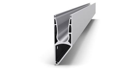 - Bohle launches new Vetromount option