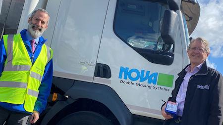 - Nova Group raises the bar on quality with Rapierstar