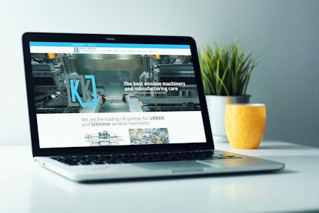 - Kall Kwik launch new website to show expert level of customer support