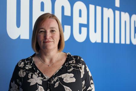- Deceuninck Aluminium expands customer support team
