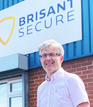 - Brisant appoints new Finance Director to support ongoing growth