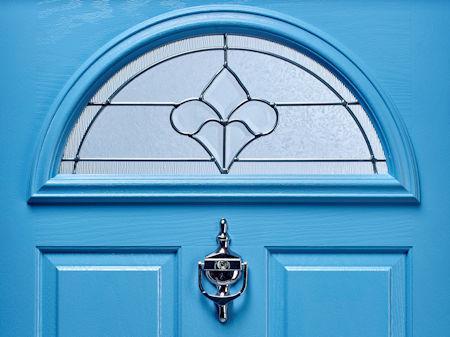 - Kolorseal and Hurst Doors