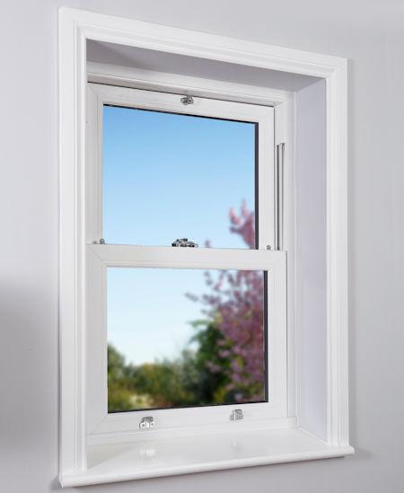 - Yale launches Vertex the comprehensive hardware range for sash windows