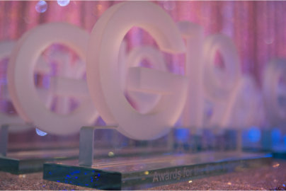 G Awards - G-Awards celebrate another landmark year