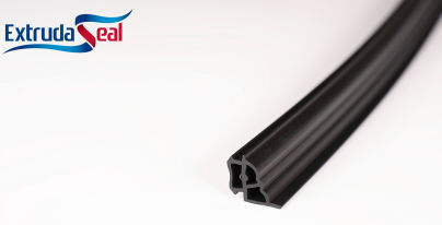 How Extrudaseal worked with a customer to develop the new Premium Range