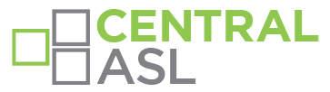 Central ASL