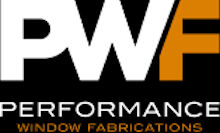 Performance Window Fabrication Ltd