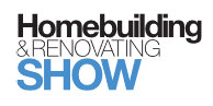 Home Building & Renovating Show