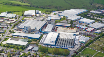 2018 looks bright for VEKA, with £5M forecast