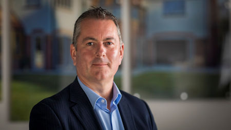 New VEKA MD shares his strategic approach to 2021 and beyond
