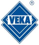 VEKA plc