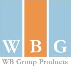 Business is better with Insight says WB Group