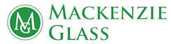 Mackenzie Glass