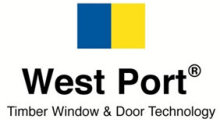 West Port Windows and Doors Ltd