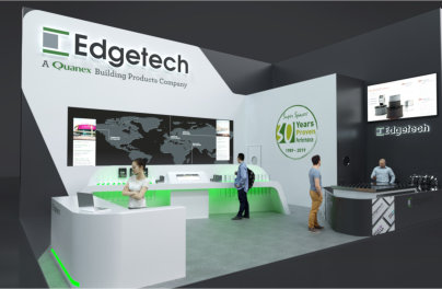 Edgetech to unveil innovation and digital evolution at FIT 2019