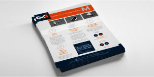 Free guide to Part M and thresholds available to download from MI Products