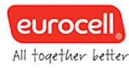 Eurocell Building Plastics (EBP)