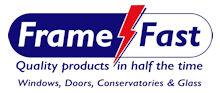 Frame Fast (UK)
