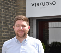 Virtuoso doors eyes further growth in 2019